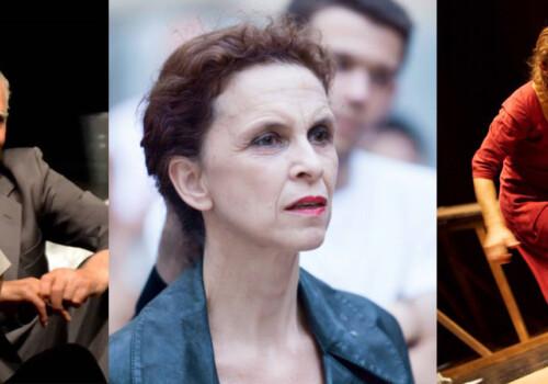 lia-gallo-coaching-monologo-teatrale
