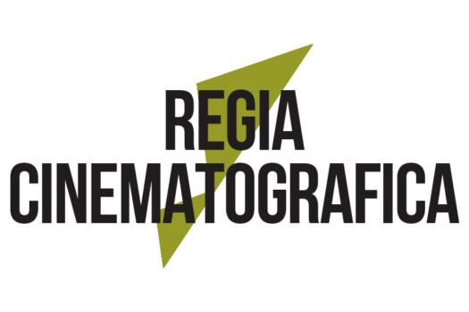 corso-regia-cinematografica-milano-campo-teatrale-800x800