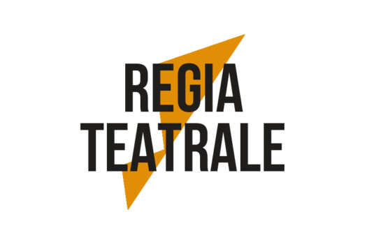 coaching-regia-tealtrale-milano-campo-teatrale-800x800