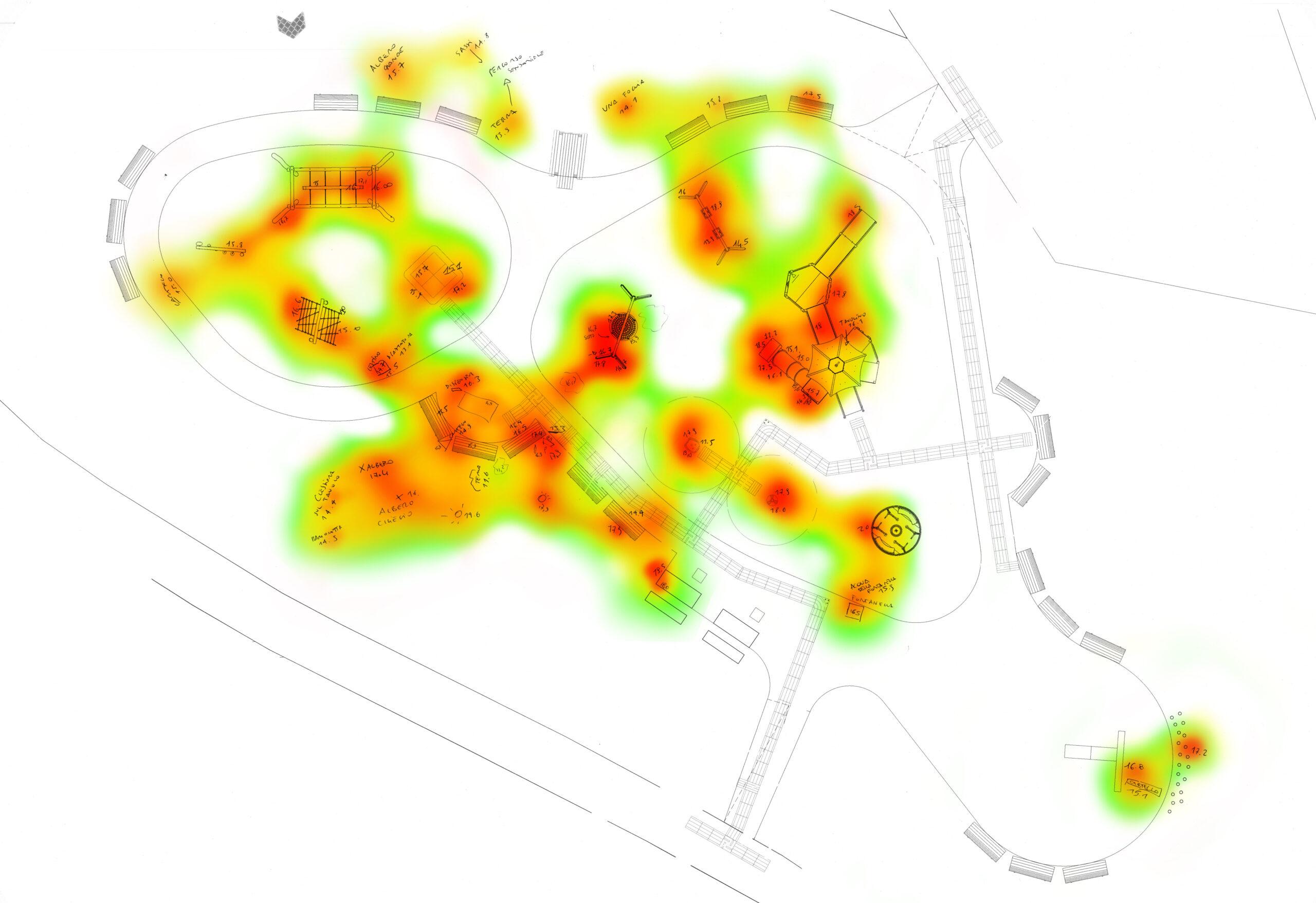 rilevamenti-mappa-geotermica
