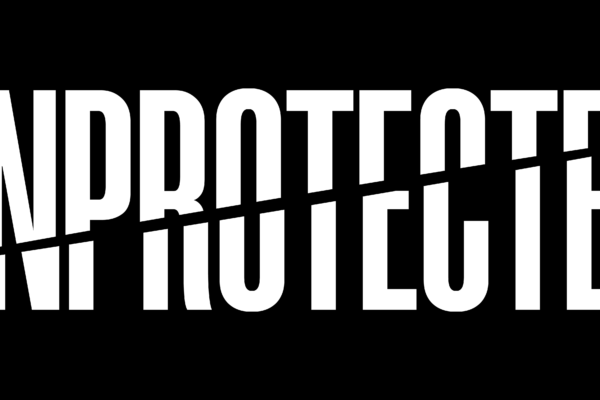 unprotected-banner-donazioni