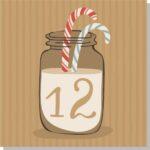 calendario-avvento-digitale_12