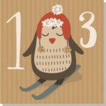 calendario-avvento-digitale_13
