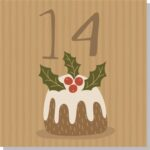 calendario-avvento-digitale_14