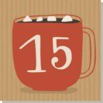 calendario-avvento-digitale_15
