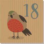 calendario-avvento-digitale_18