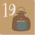 calendario-avvento-digitale_19