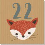 calendario-avvento-digitale_22