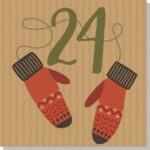 calendario-avvento-digitale_24